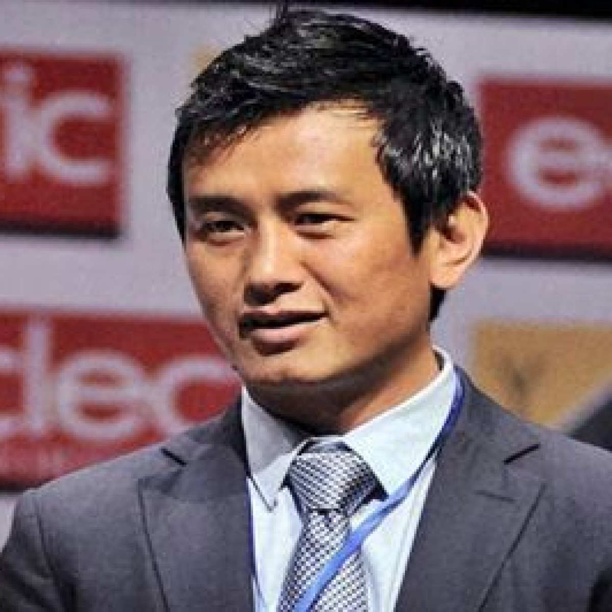 Playing with good players in ISL has made Indian footballers more confident: Bhaichung Bhutia
