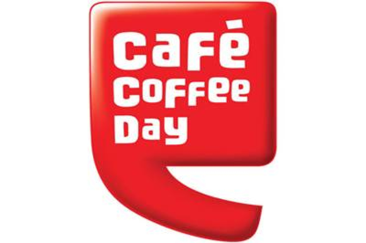 Coffee Day Enterprises Rs 1,150-crore IPO over-subscribed