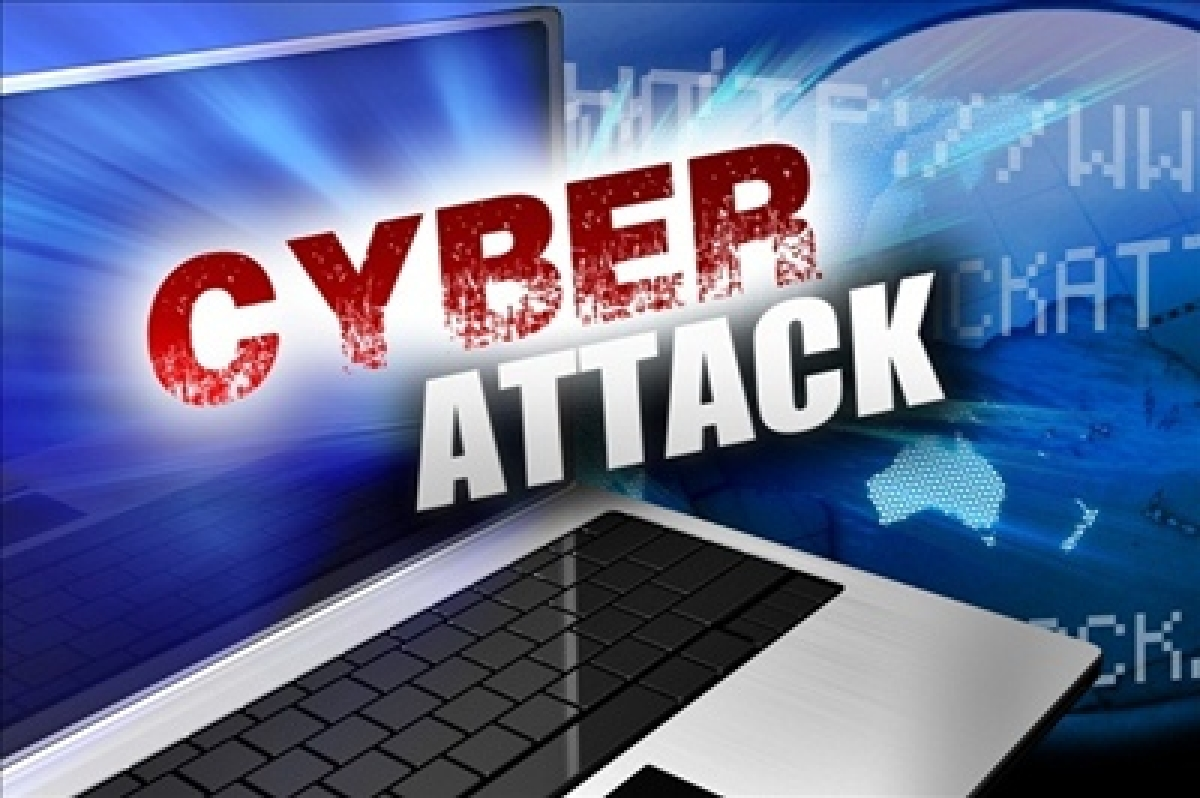 North Korea suspected of hacking Seoul subway operator: MP