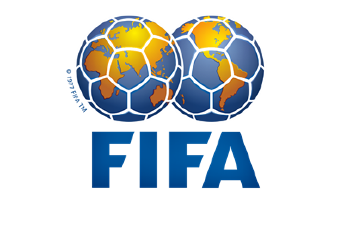 FIFA suspends financial support to Mozambique