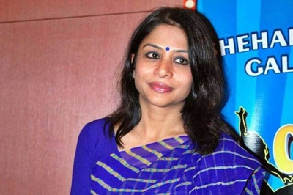 Indrani probe focus shifts to 'poisoning'