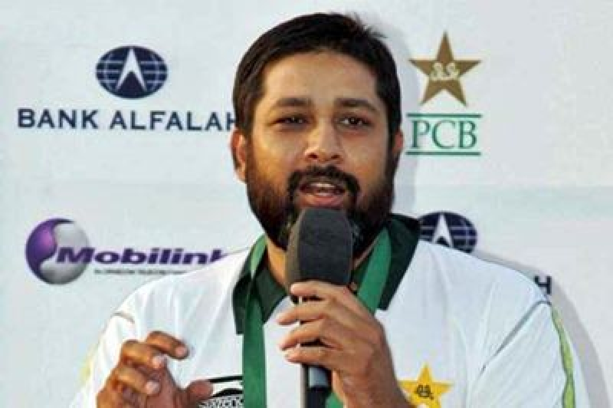 Inzamam wants seaming pitches for preparation