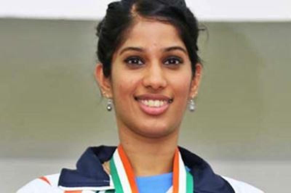 Joshna stuns world number one in Qatar Classic