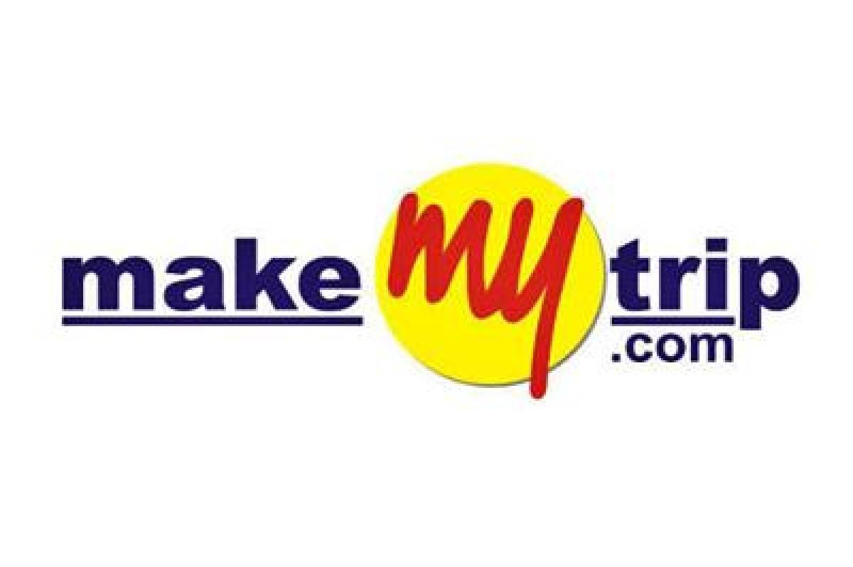 Coronavirus hits us: CEO, MakeMyTrip