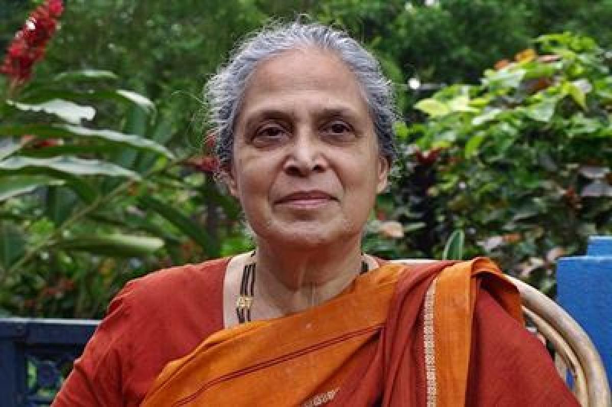 'Language controversy may communally polarise Goa'