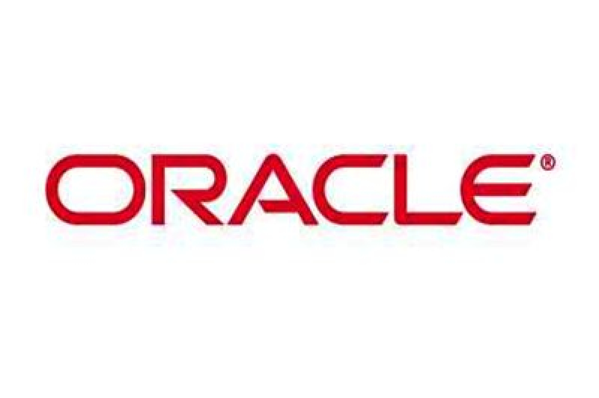 Indian firms look forward to ultra-secured M7 chip: Oracle