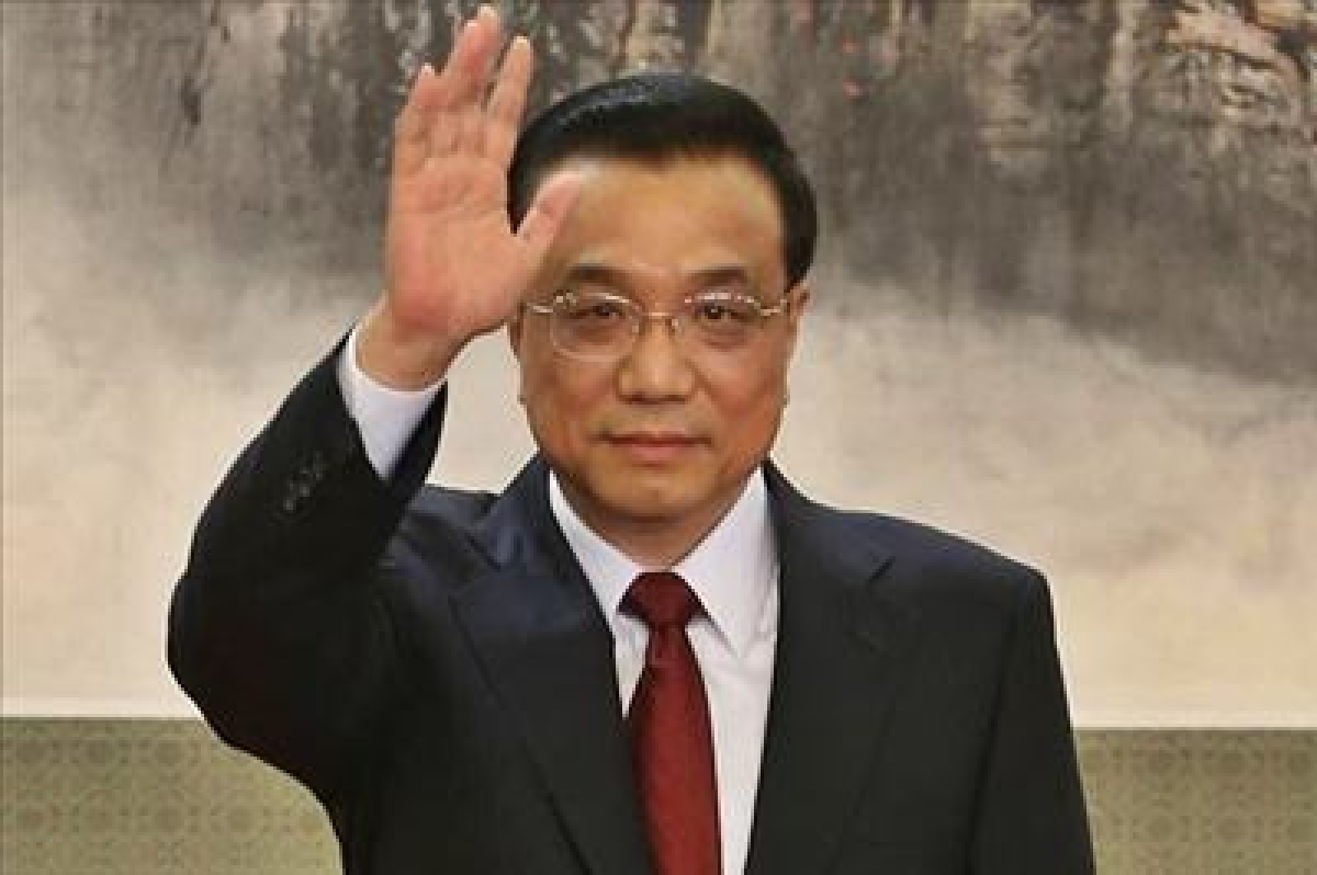China to create 10 million jobs in 2016