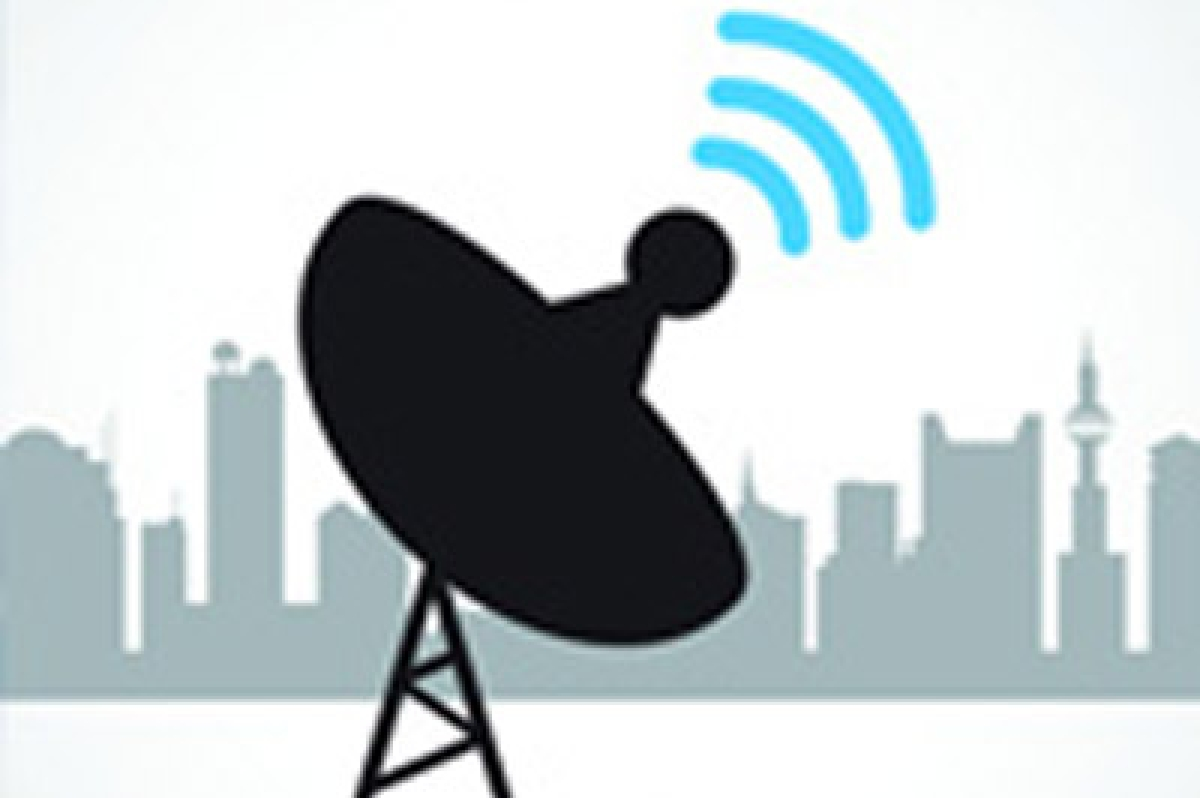 Ex-Telecom secy offthe hook in 2G case