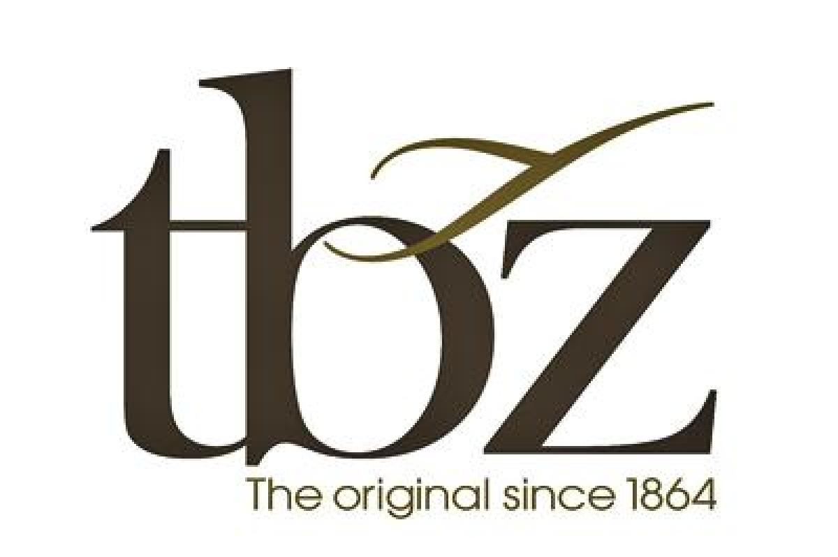 TBZ Q4 net profit down 8% at Rs 17 cr