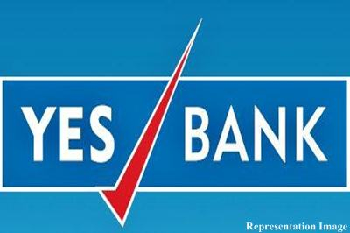 Yes Bank Q2 profit up 27% to Rs 610 cr