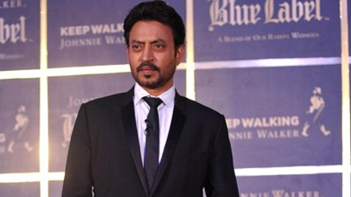 Irrfan Khan death: Syska LED, Vodafone - best advertisements featuring the actor