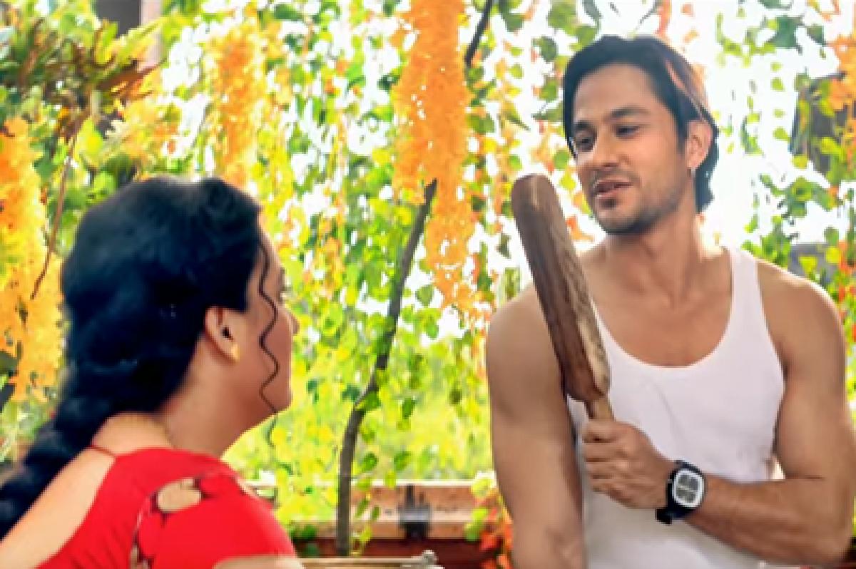 Movie Review: 'Guddu Ki Gun' – Kunal Kemmu strikes gold