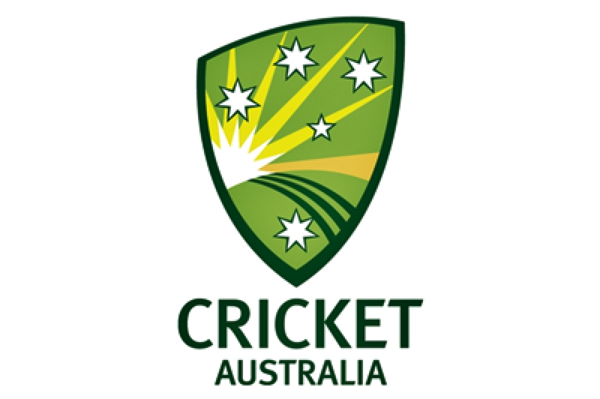 Australia floats Ashes day-night Test prospect