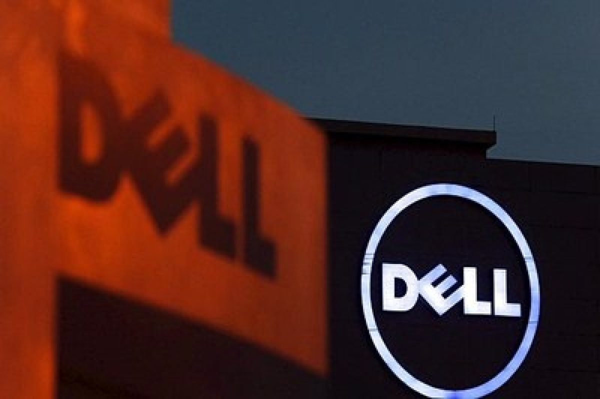 Google, Dell team up on Chromebook Enterprise devices