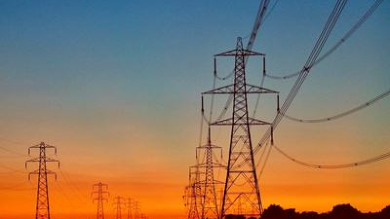 Reliance Power and Japan's JERA to set up 750 MW power project in Bangladesh