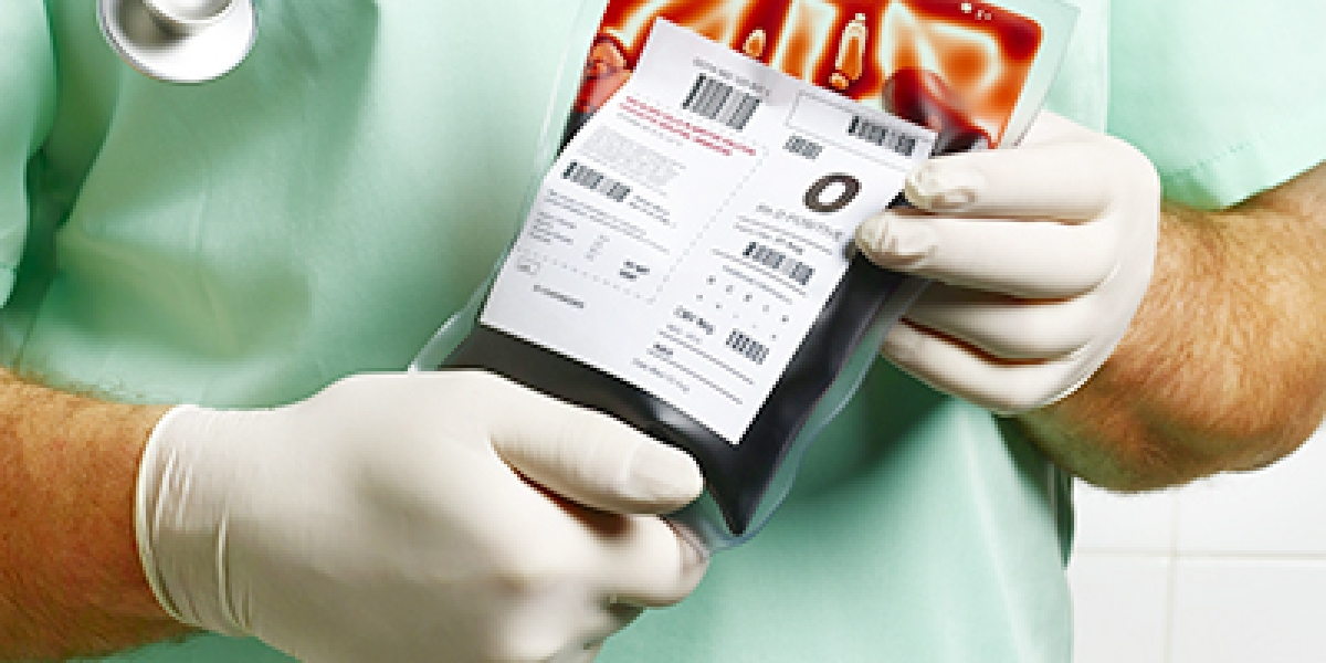 Latest coronavirus updateupdate: Blood donation camps are to be downscaled in Mumbai