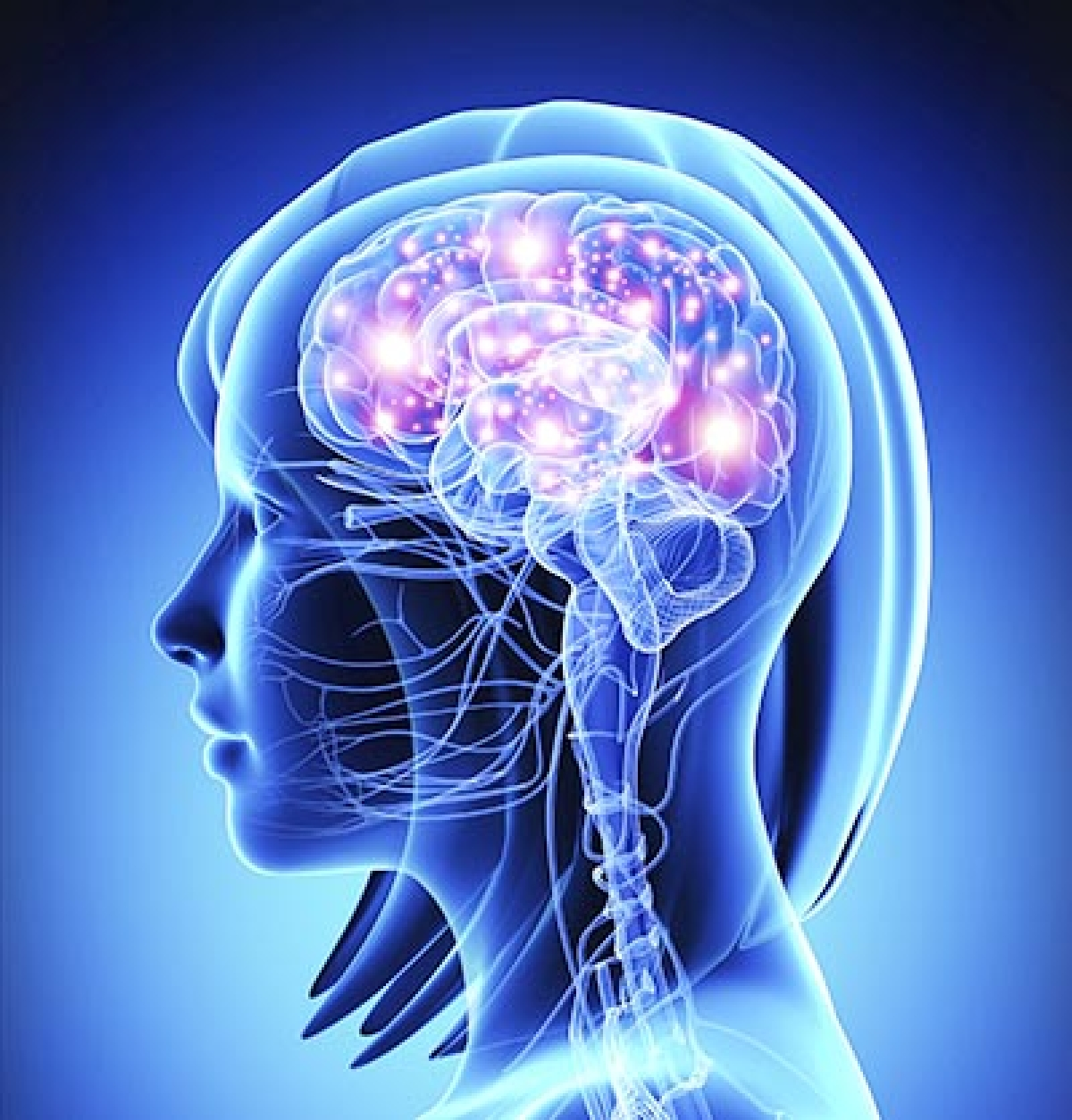 Enhancing brain function may curb memory loss