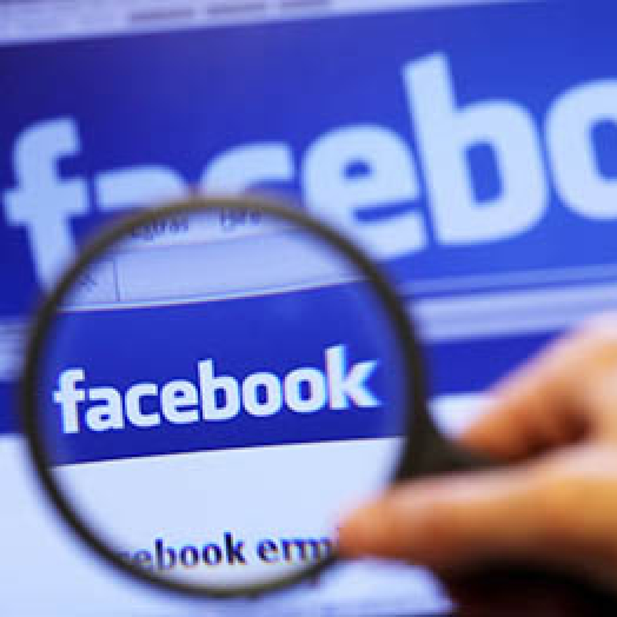 Facebook all set to 'take on' Snapchat