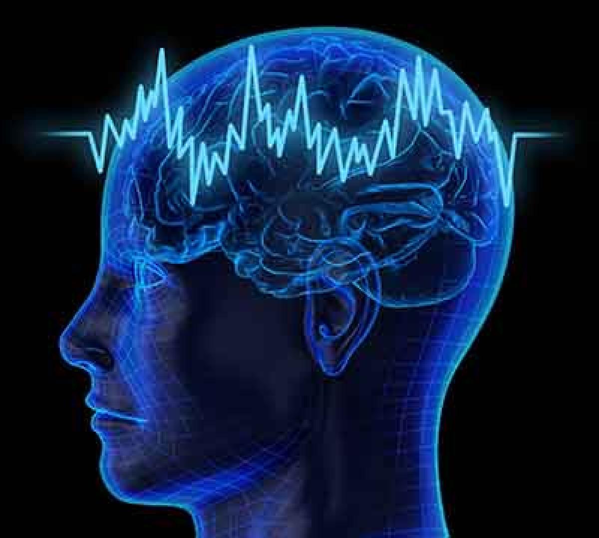Brain's fear centre also evokes kindness
