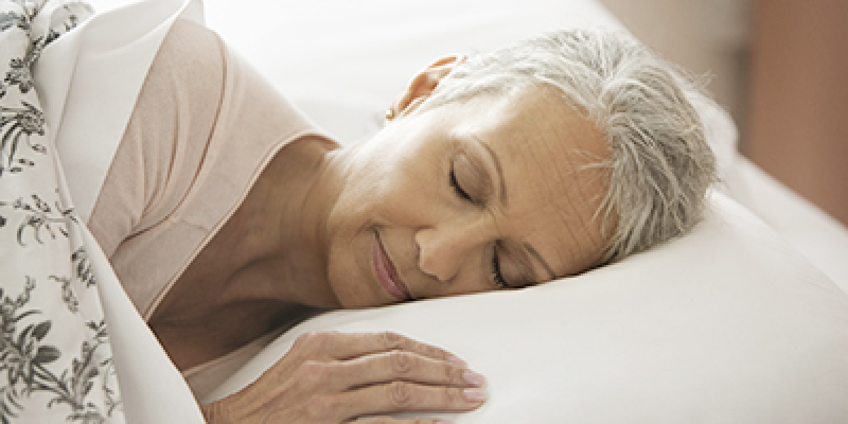Severe sleep apnea may lead to blindness in diabetics