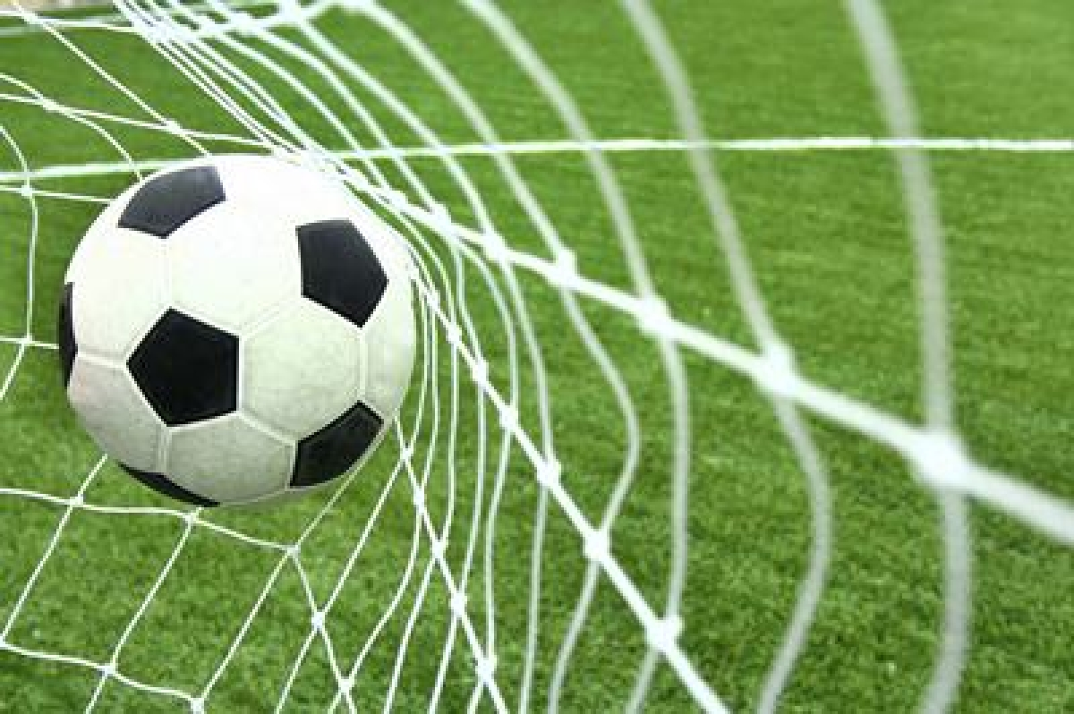 SAI to scout talent for U-17 Football World Cup