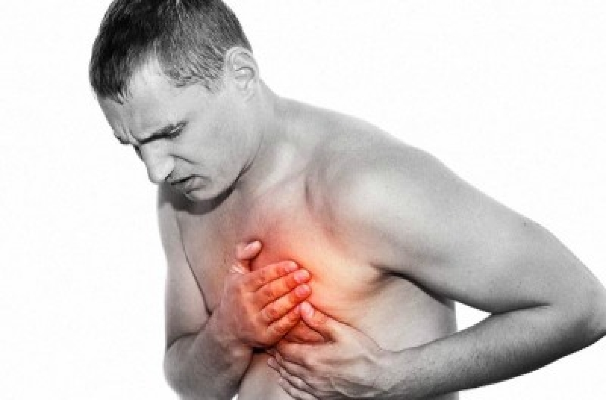Cut on heartburn pills to avoid serious side effects: Study