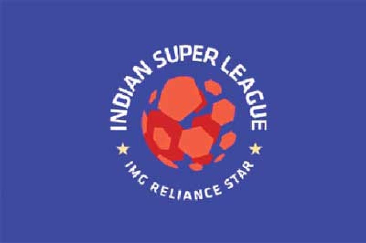Upbeat Mumbai to take on holders Kolkata in key ISL game