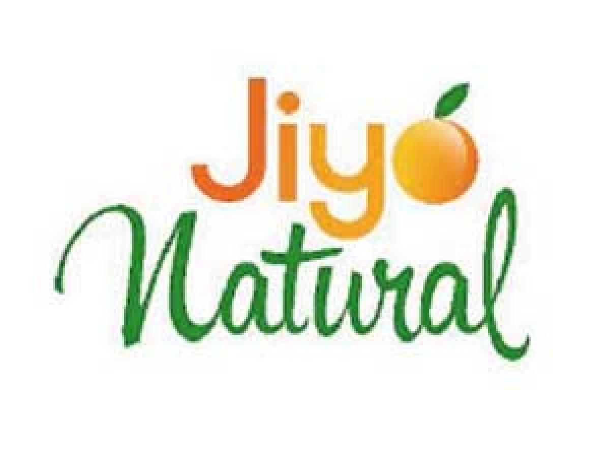 IAN invests in consumer healthfood startup-Jiyo Natural