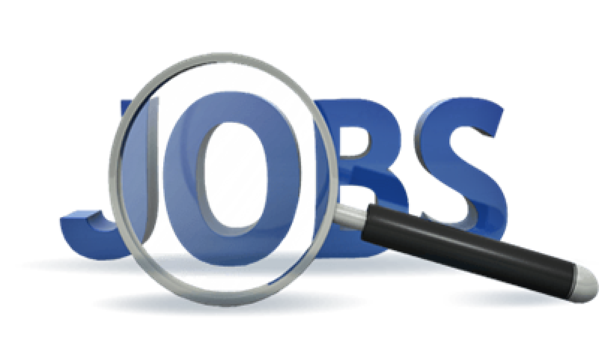 IRCON Recruitment 2020: Notification for 100 vacancies released for engineer and other posts; apply at ircon.org