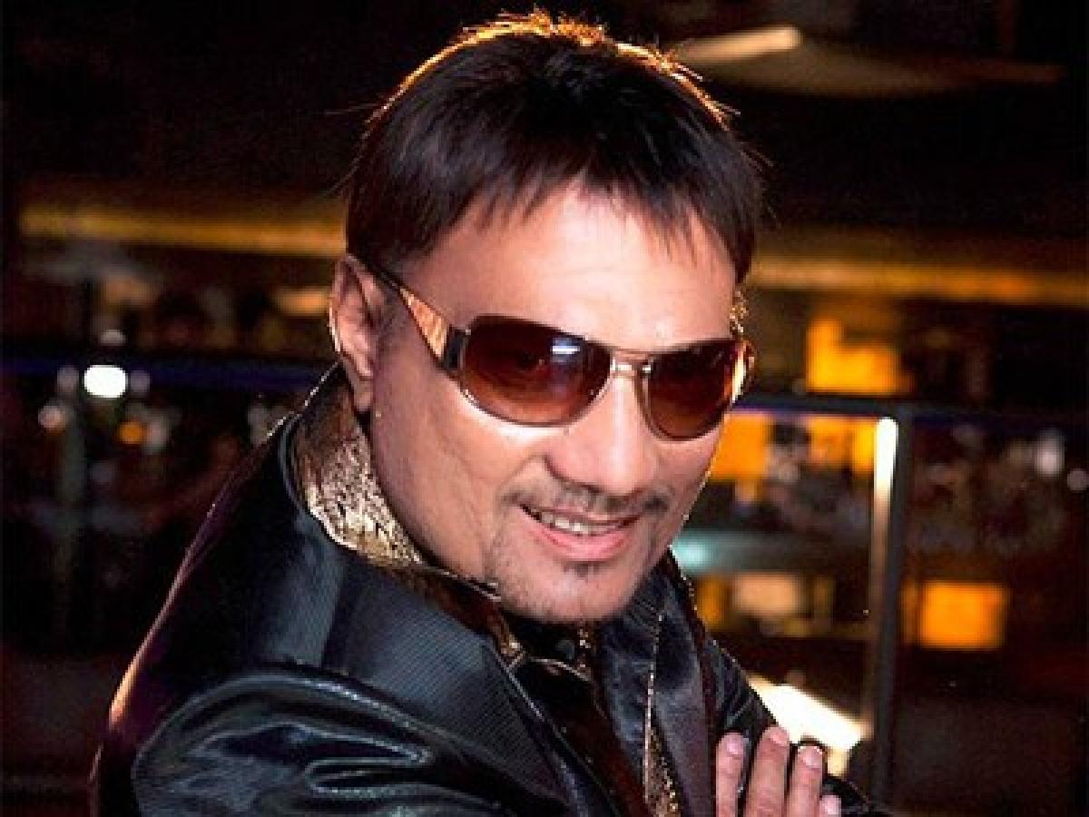 'Jee Karda' singer Labh Janjua found dead at Mumbai residence