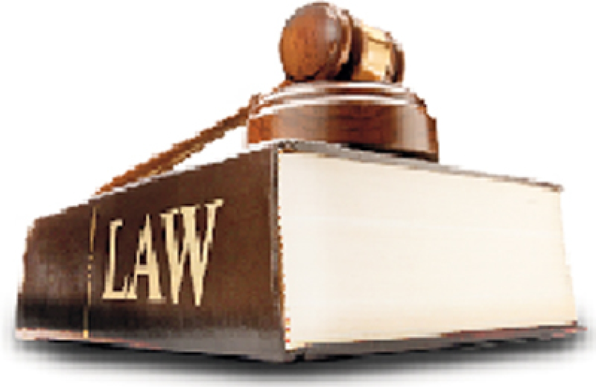 Bombay HC asks BCI to explain age-limit on law courses