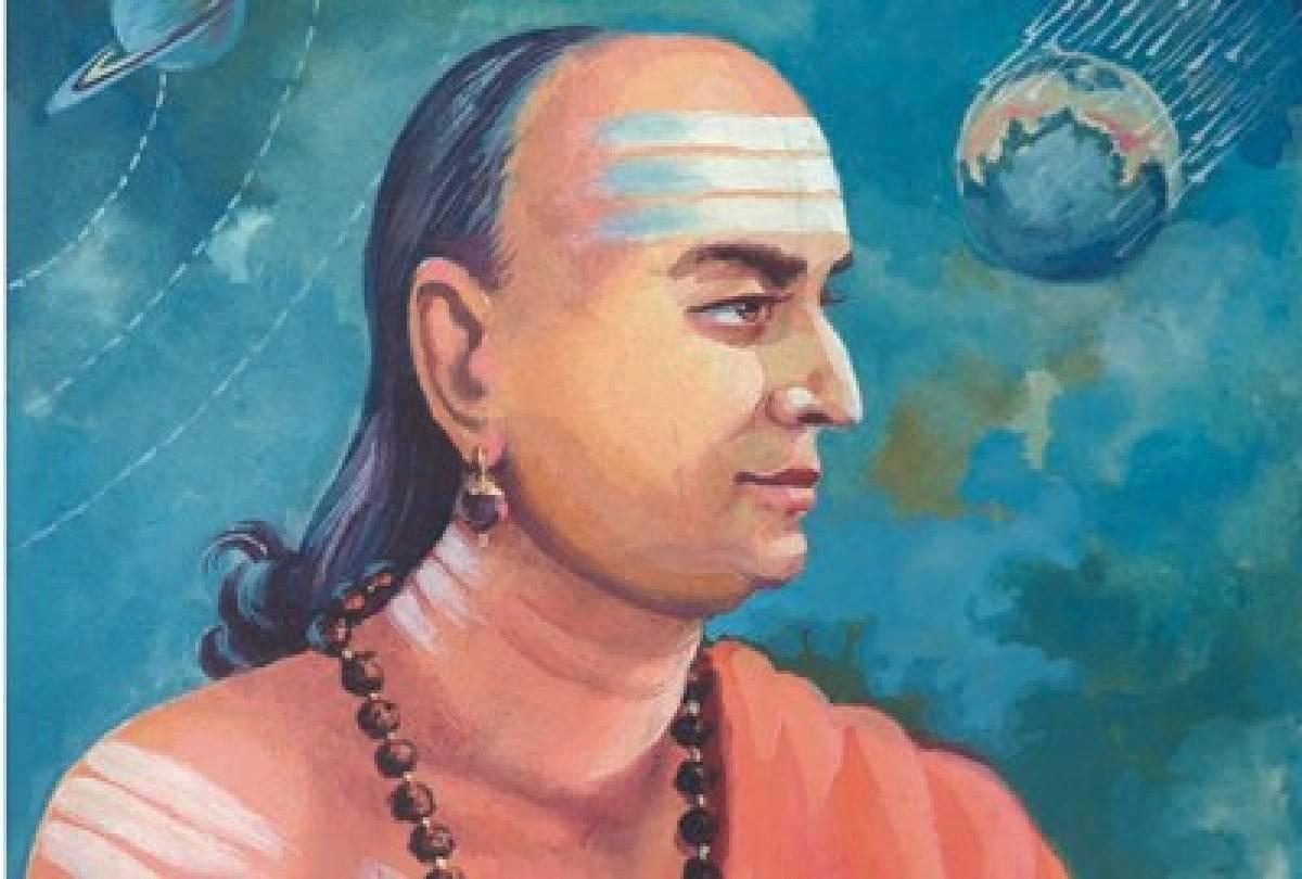 Varahamihira: The ancient astrologer, astronomer and mathematician