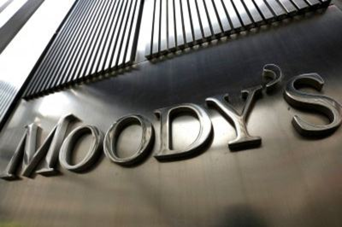 Consumption demand,earnings to decide mkt outlook: Moody's