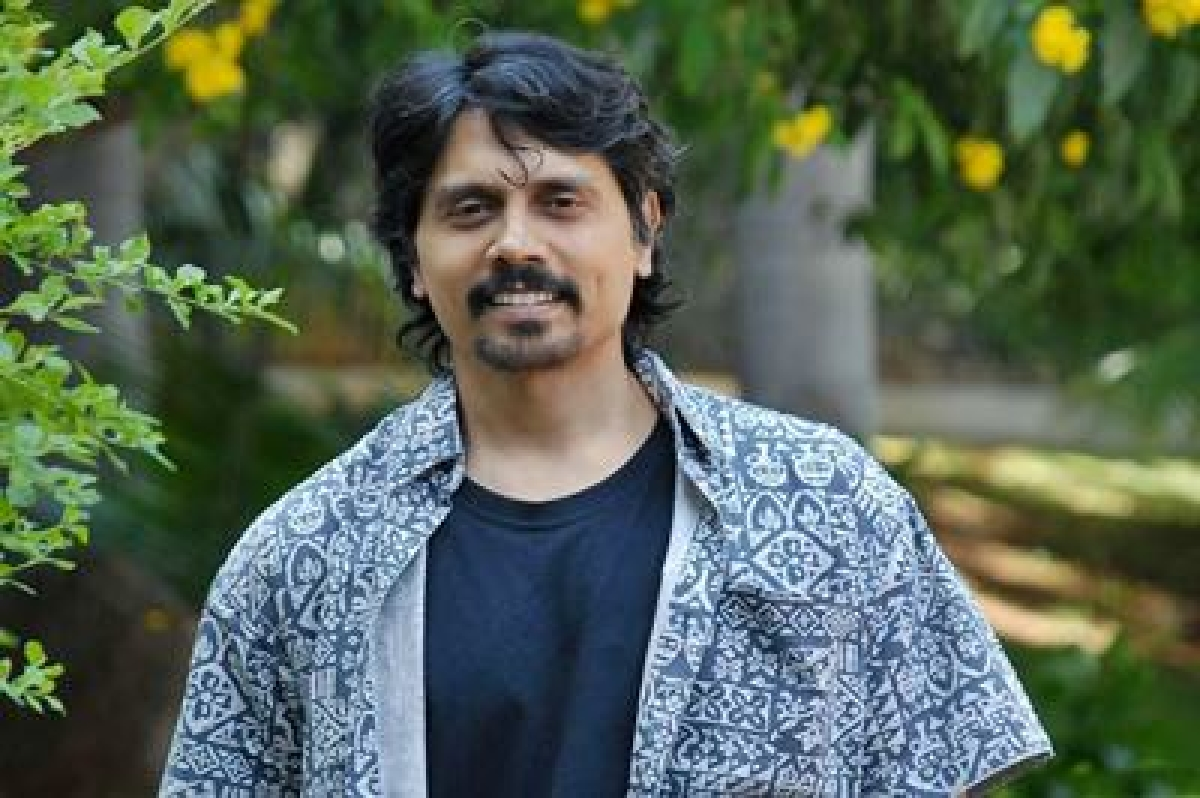 Nagesh Kukunoor's next to feature five Bollywood musicians