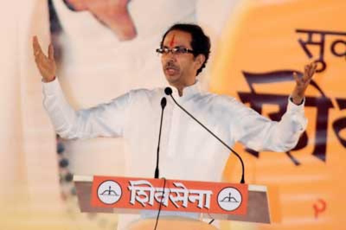 Sena single largest in Kalyan-Dombivali, BJP wins 42 seats