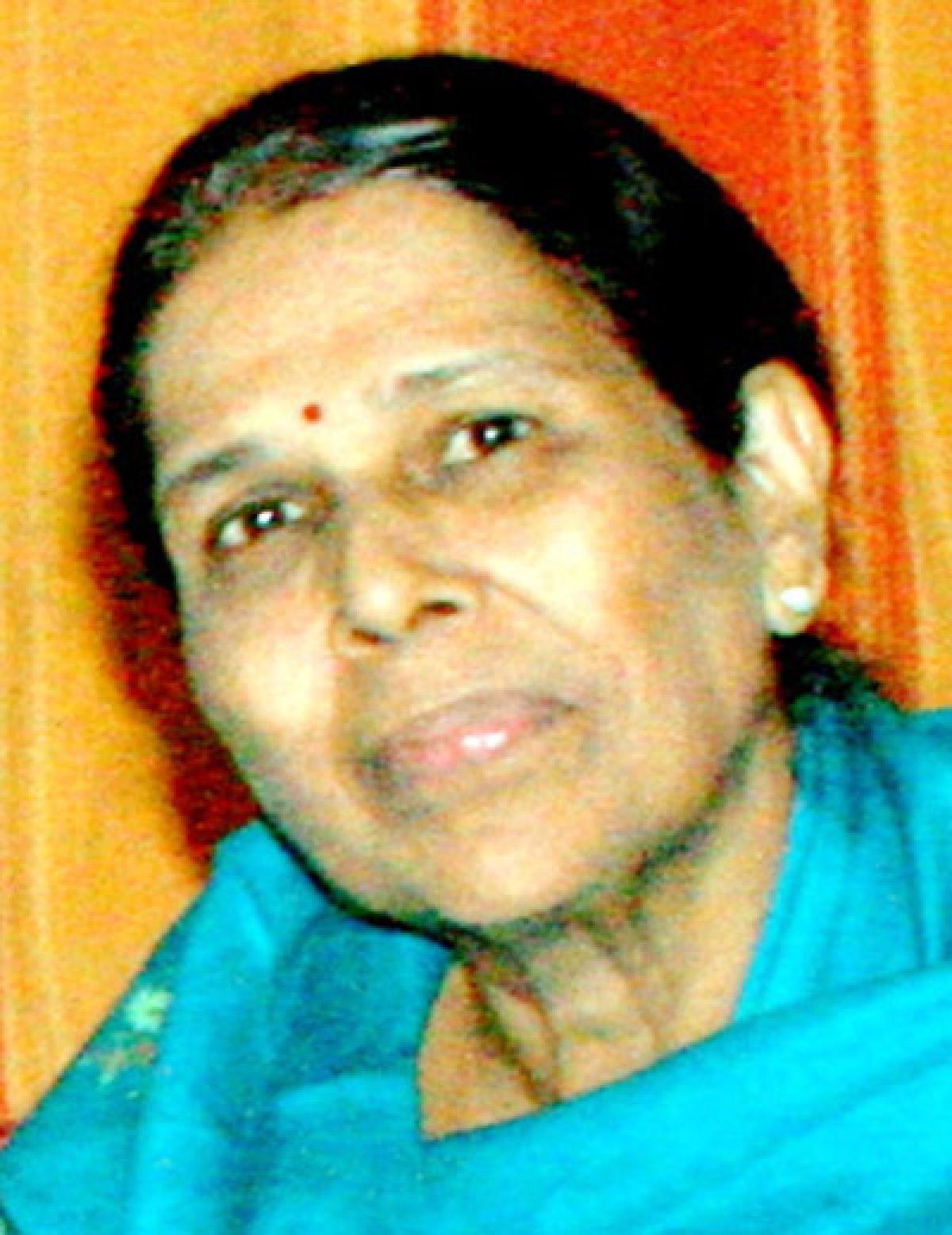 Now, several Marathi  writers return awards