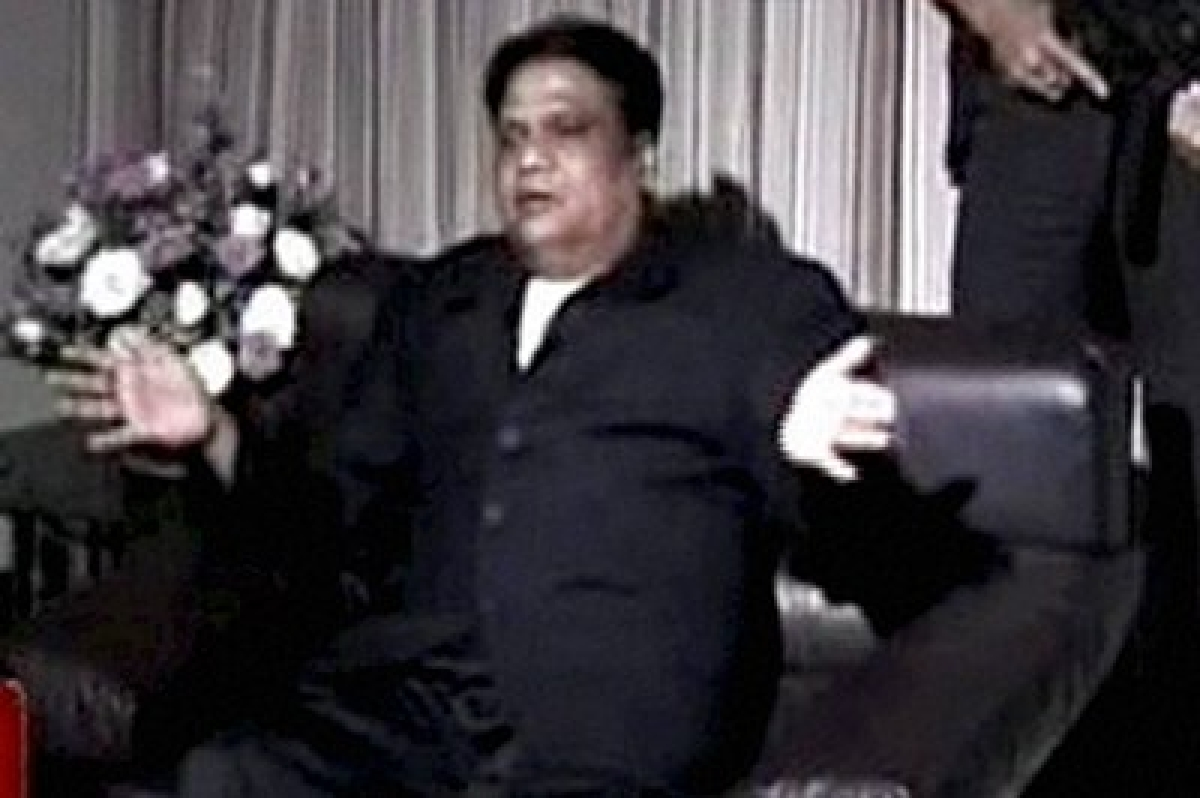 Mumbai: Court refuses to accept closure report against gangster Chhota Rajan