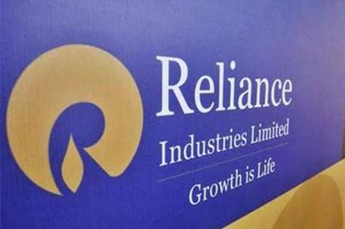 Reliance Group says shocked at 'illegal phone tapping'