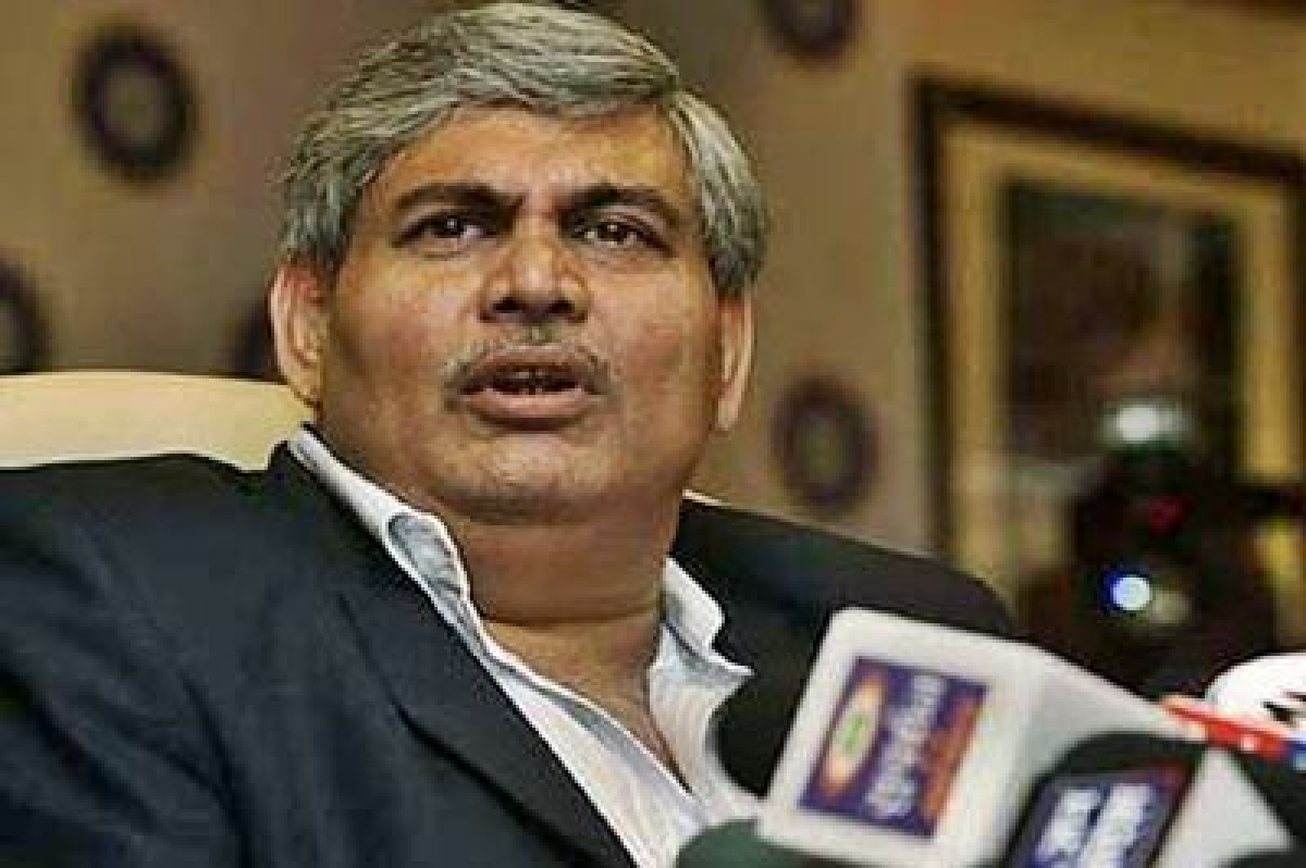 BCCI begins operation clean-up, appoints ombudsman