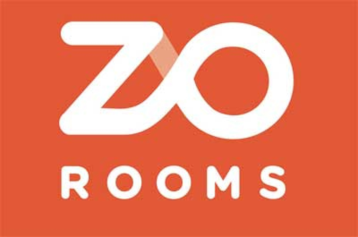 ZO Rooms launches ZO Prime, its 3 star offering