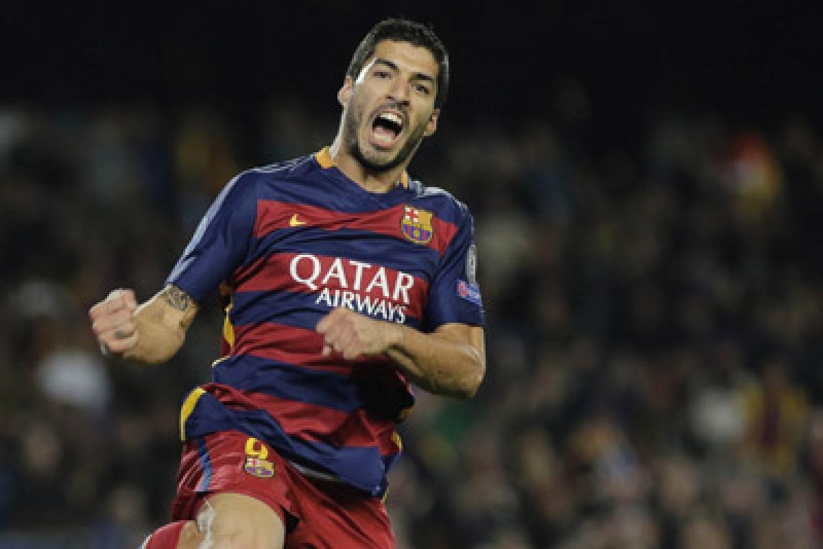'Difficult to beat RealMadrid at Bernabeu'