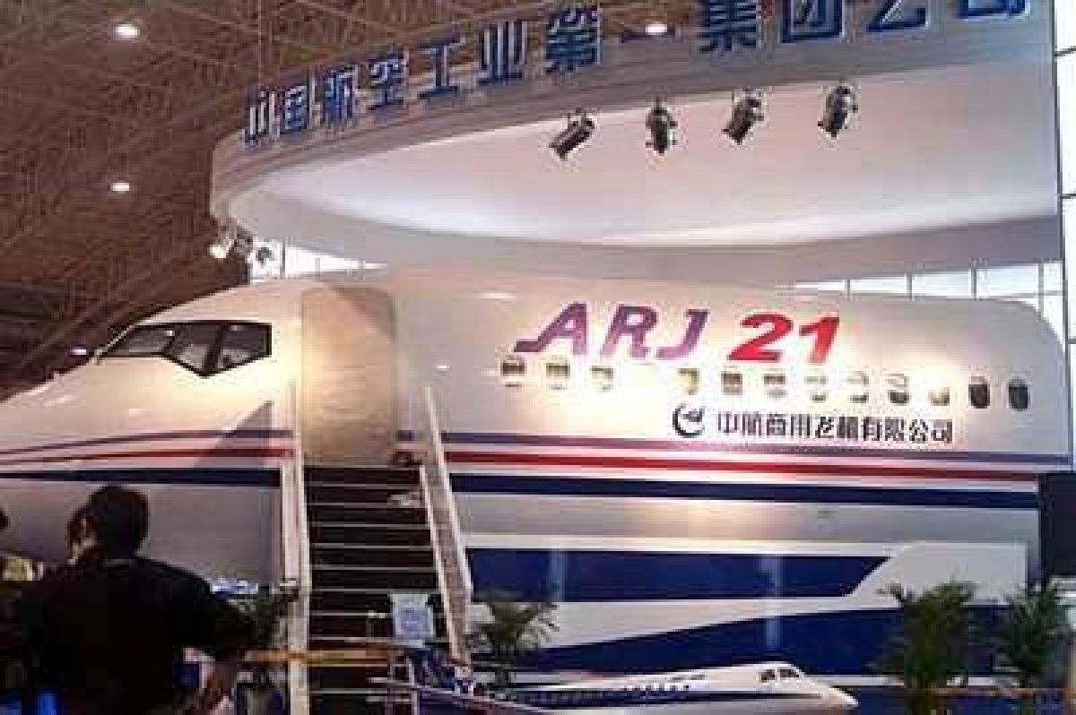 Misbehaving air passengers in China to be blacklisted