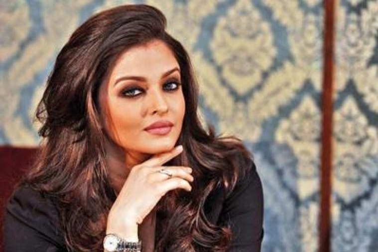 Birthday Special: Shocking controversies of Aishwarya Rai Bachchan