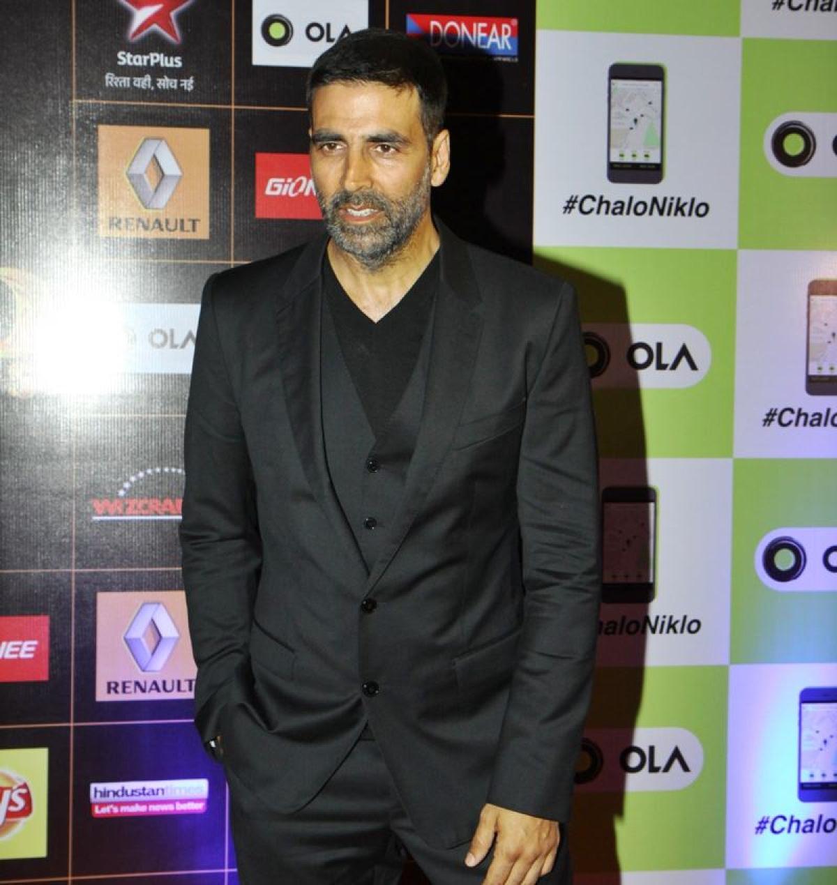 Twitter's Top 10 : Most Popular Indian Celebrities