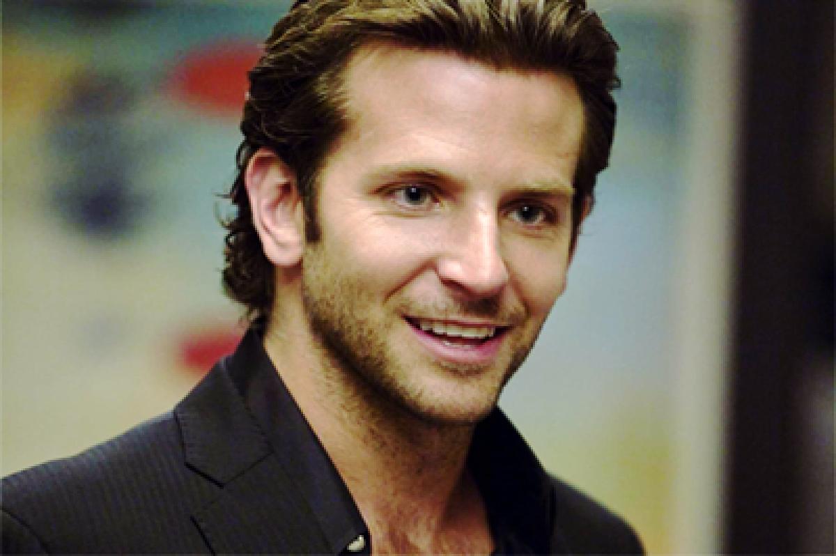'Guardians of the Galaxy 2' director defends Bradley Cooper