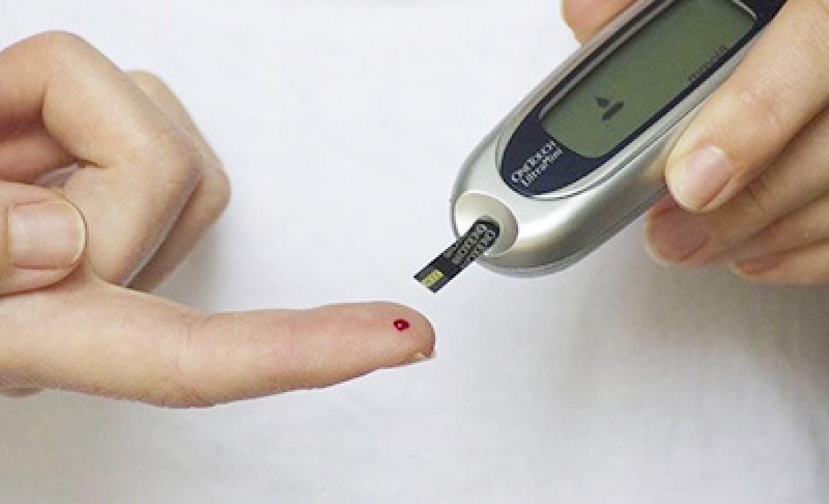 Scientists identify three subtypes of type 2 diabetes