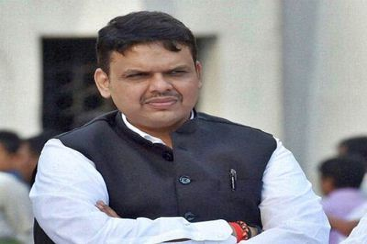 Maha tourism policy envisages Rs 30,000 cr investment