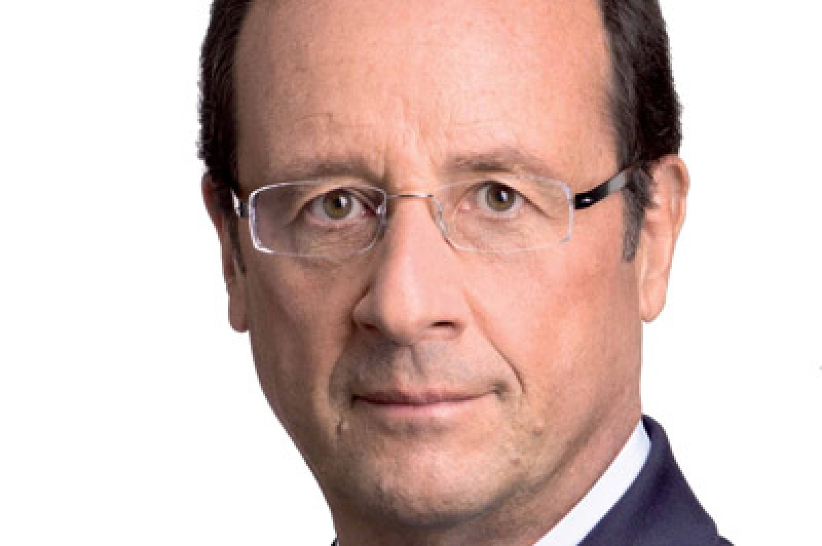 Modi's big catch:Hollande to beR-day chief guest