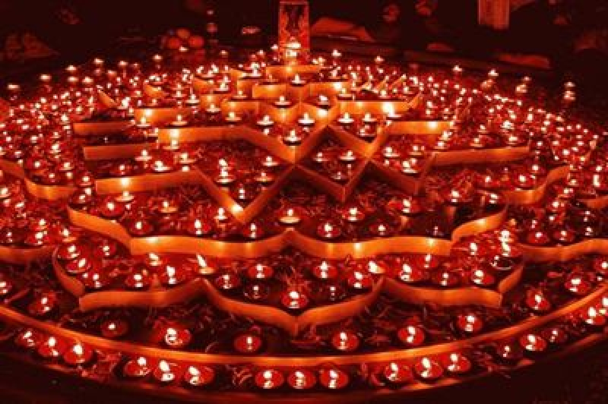 Bhopal: Earthen lamps exempted from all taxes