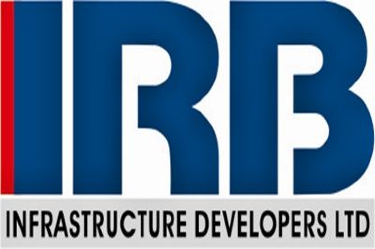 IRB bags Rs 10,050-cr Zozila pass tunnel project in J&K